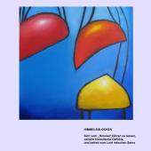 himmelsglocken-petra-mertens-02
