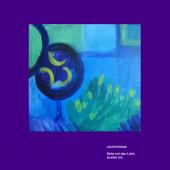 leuchtgras-petra-mertens-01