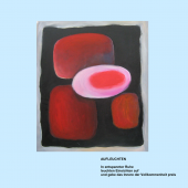 aufleuchten-petra-mertens-04-kopie