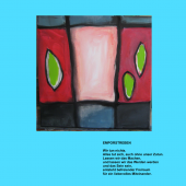 emporstreben-petra-mertens-09-kopie