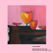 lichtblumen-petra-mertens-03