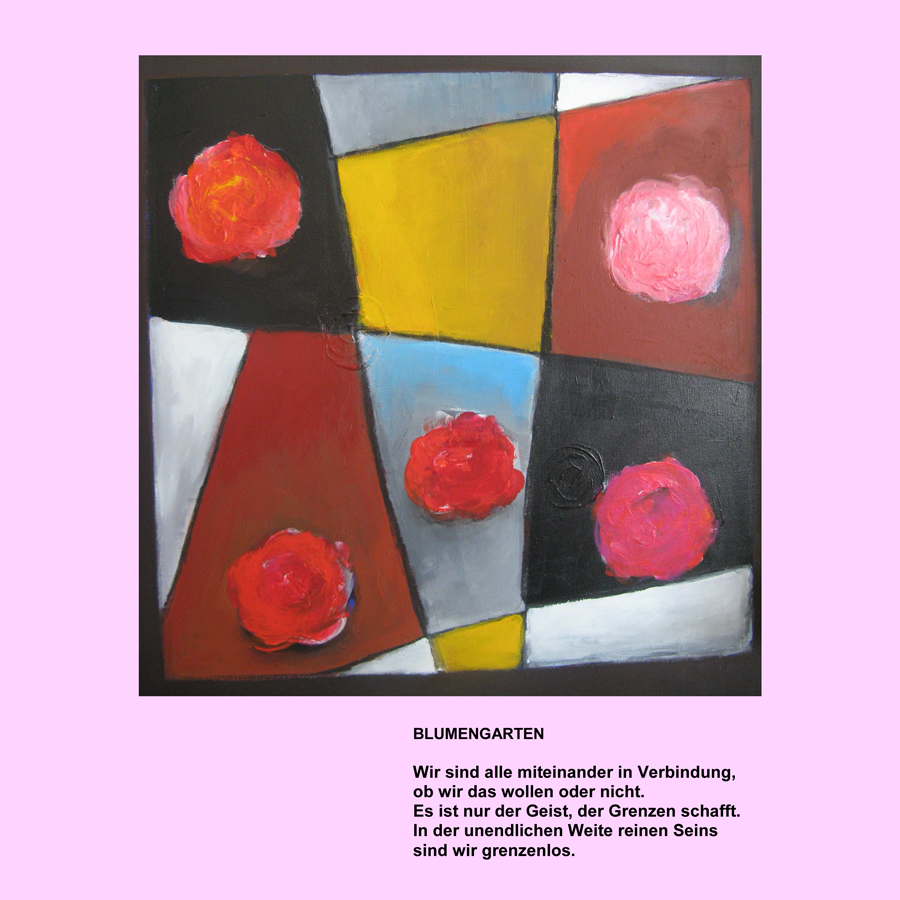 Blumengarten-Petra-Mertens-06