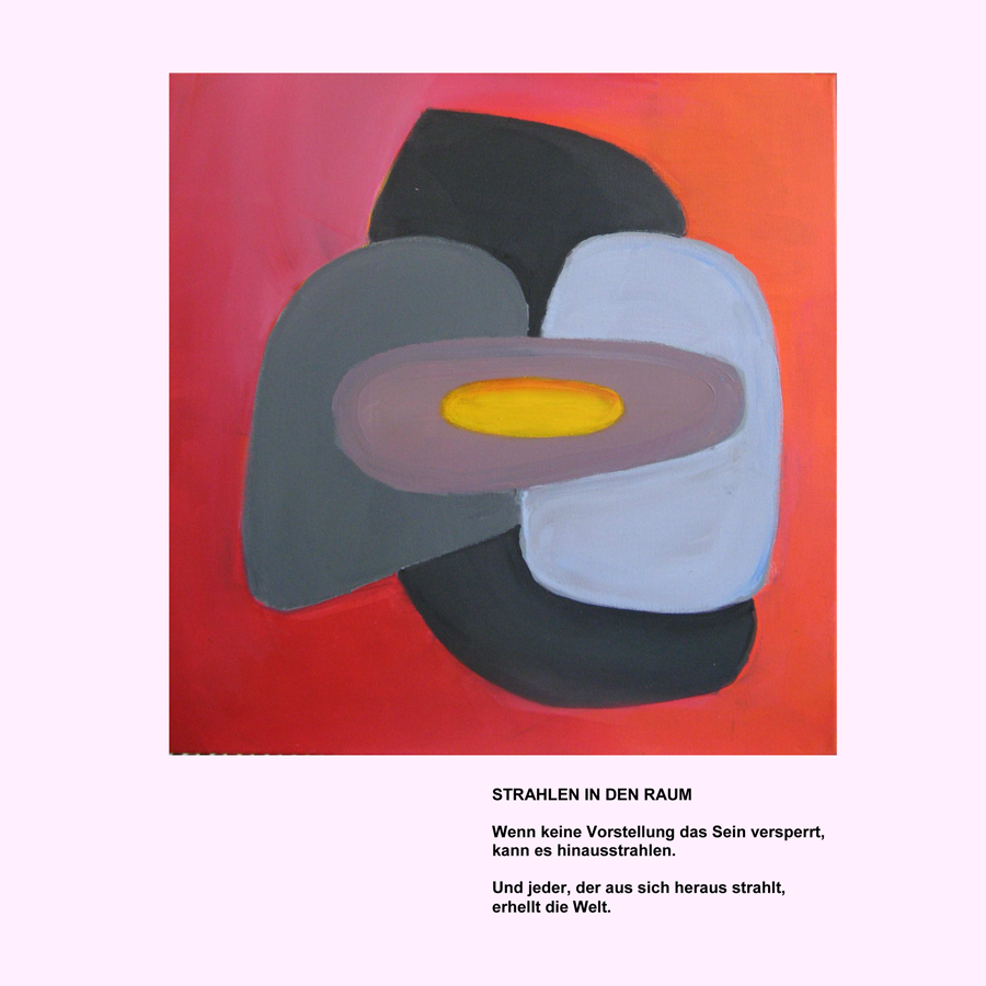 Strahlen-Petra-Mertens-07