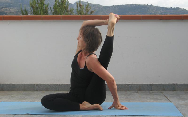 Yogastellung_09