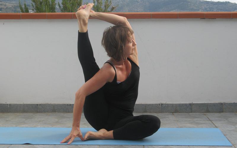 Yogastellung_12