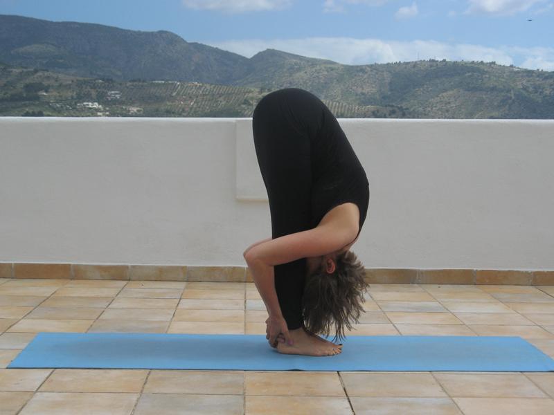Yogastellung_26