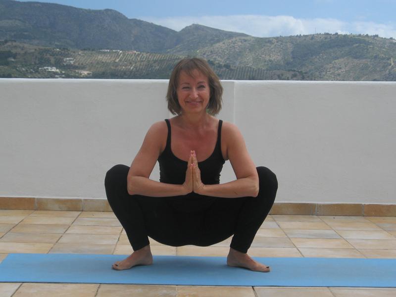 Yogastellung_27
