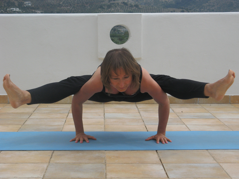 Yogastellung_29